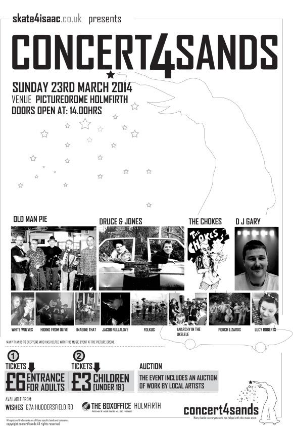 concert_4_sands_poster_01 copy.pdf